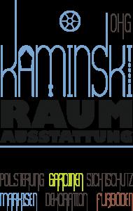 kaminski_logo